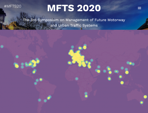 MFTS2020 a virtual success!